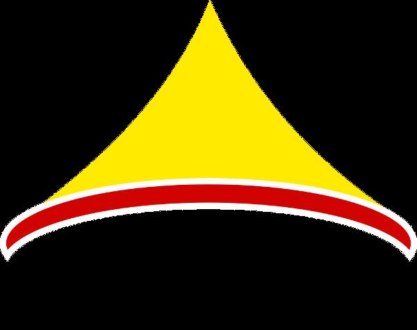 Logo Babeltrek - Trek et randonnées (Monde)