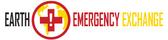 地球應急物資交易所 Earth Emergency Exchange