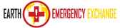 地球应急物资交易所 Earth Emergency Exchange