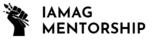 IAMAG Mentorship