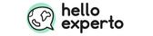 Hello Experto