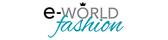e-World Fashion