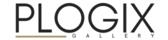 Plogix Gallery