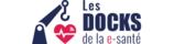 Les Docks de la e-santé