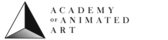 Academy of Animated Art Marketplace