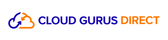 Cloud Gurus Direct