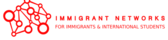 Immigrant Networks Marketplace