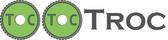 TOC TOC TROC, l'échange par nature entre voisins