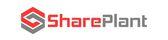 SharePlant