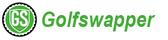 GolfSwapper