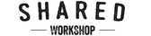 SharedWorkshop