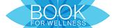 Book for Wellness