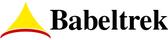 Babeltrek