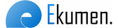 Ekumen