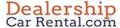 DealershipCarRental.com