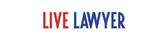 Live Lawyer (BETA)