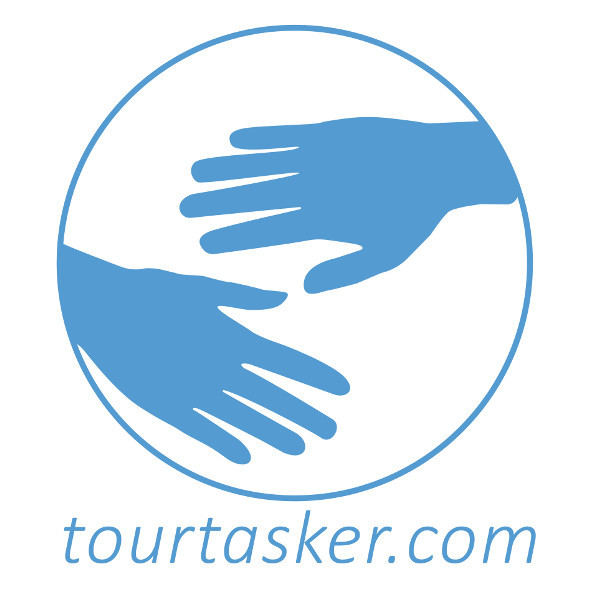 Tour Tasker - See The World With A Local