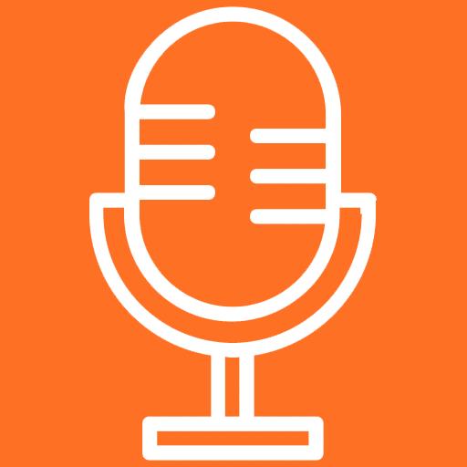 Podcast Rental - Podcast Studio Rentals