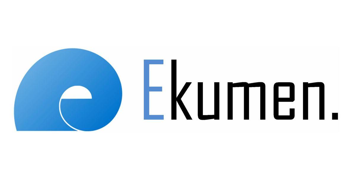 Ekumen, le circuit court des outremer