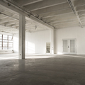 Renting out: L.A. Spacious Natural Light Studio