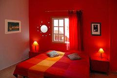 Accommodation: Casa Querida Tenerife