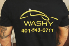 Offering: Boat Detailing - South Florida