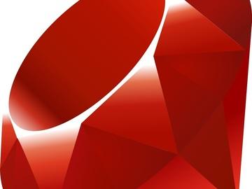Pairing Session: Basic Ruby skills & (Pre)Precourse Pairing & Help