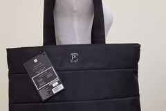 """Sell: Now Only$7/piece! New Platinum 15.6"""" Laptop Bag MSRP $719.88"""