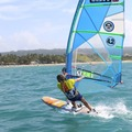 Excursion or Lesson: Windsurfing, Culture & Community in Cabarete