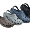 Sell: (48) Mens Summer Classic Clogs $1535 - Top Seller