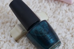 Venta: OPI # Cuckoo for this color