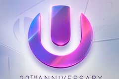 Upcoming Event: Ultra Miami 2018 General Admission 3-day [3/23 to 3/25]