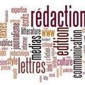 Offre: Elaborer, coordonner et faire respecter une ligne éditoriale