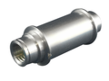 Parts For Sale: 63530-000  Barrel stab trim