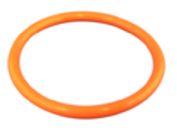 Parts For Sale: 72711 Ring Seal