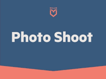 Task: Photograph House