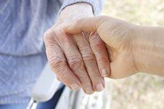 I provide support: Experienced carer seeking work, Rockingham WA