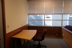 Renting Out: Preview_Semi-Private_Office
