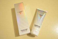 Buscando: Limpiador Lightful vitamina C MAC