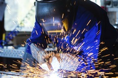 Offering Services: Preview Welder Services GA Savannah