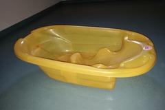 Selling: Baby Bath Tub