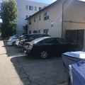 Daily Rentals: Los Angeles CA, West Side Parking,  2 metro lines 10 minutes