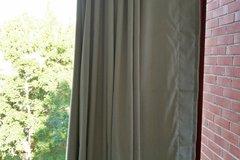 Myydään: Pair of blackout curtains