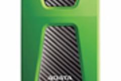 Sólo anuncio: DISCO DURO EXTERNO ADATA HD650X 2TB 3.0 VERDE-XBOX