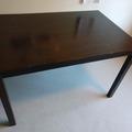 Annetaan: Desk