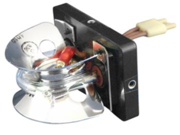 Parts For Sale: 31-8835-1 Strobe light