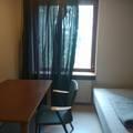 Annetaan vuokralle: Renting Private room.