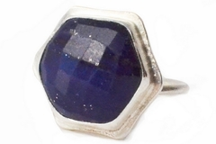 Selling: Betsy Ring