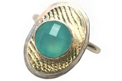 Selling: Ariel Ring