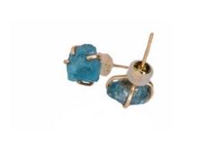 Selling: Amelia Stud Earrings